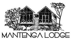 Mantenga Lodge